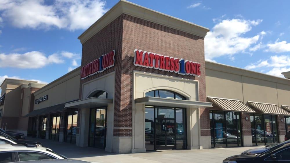 Mattress One: 3555 Hwy 17, Jacksonville, FL