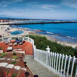 Photo Of Sea Sand Inn Santa Cruz Ca United States Beautiful