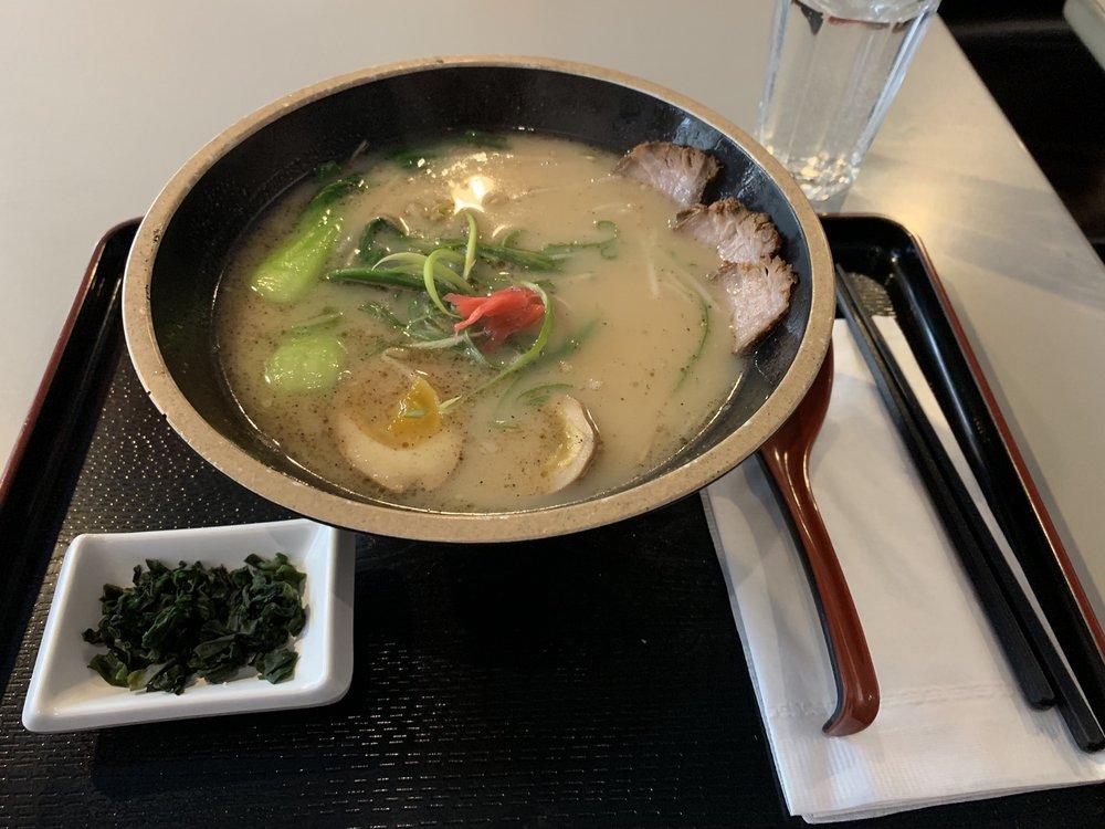 Kenzo Ramen