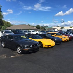 Auto Solutions Maryville Tn >> Auto Solutions Used Car Dealers 2509 E Lamar Alexander Pkwy