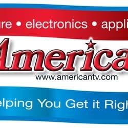 photo of american tv appliance u0026 furniture madison wi united states
