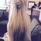 J Dall Hair Salon - 187 Photos & 98 Reviews - Hair Salons ...