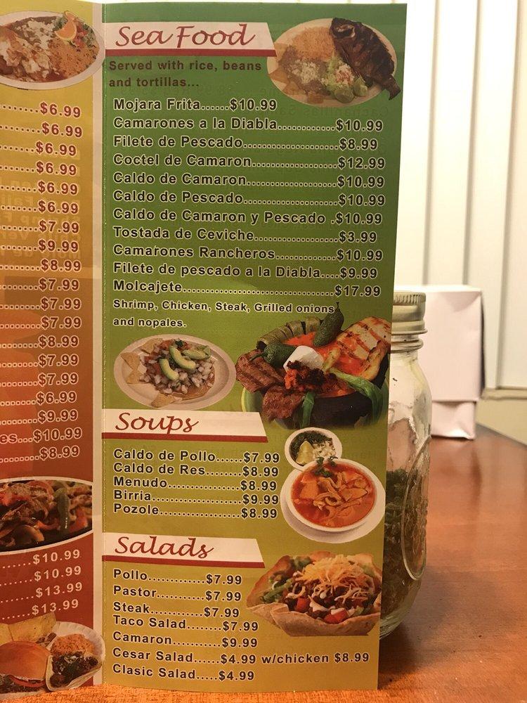 Taqueria Los Cachanillas - Order Food Online - 68 Photos   51 Reviews -  Mexican - 1880 Monument Blvd - Concord f28891cfcce06