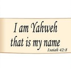 Image result for image YAHWEH