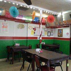 Taqueria Ma Maris 26 Photos Breakfast Brunch 1511 N Austin
