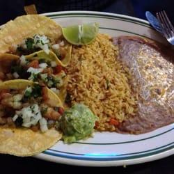 Photo Of Vaca Loca Mexican Food