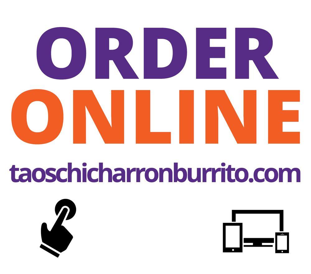 Taos Chicharron Burrito: 1328 Paseo Del Pueblo Sur, Taos, NM