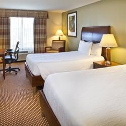 Photo Of Hilton Garden Inn Baltimore White Marsh Md United