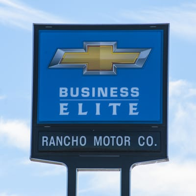 Rancho Motor Company 15425 Dos Palmas Rd Victorville, CA Auto Dealers - MapQuest