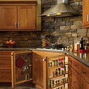 ... Canada Photo Of Precision Cabinets And Home Renovations   Mississauga,  ON, ...