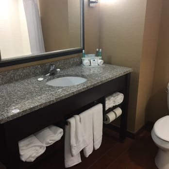 Bathroom Fixtures Jackson Tn holiday inn express & suites - jackson northeast - 17 photos & 16