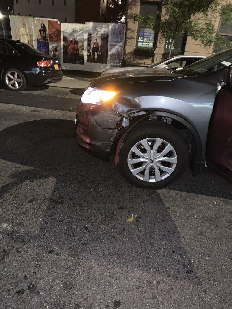 Finest Automotive Recovery