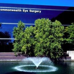 Eye Surgery - Hospitals - 2353 Alexandria Dr, Lexington, KY ...