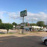 Car Inspection Houston >> Vehicle Inspection Express 25 Photos 64 Reviews Auto Repair