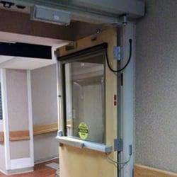 Atlas Doors U0026 Hardware   Door Sales/Installation   2899 E ...
