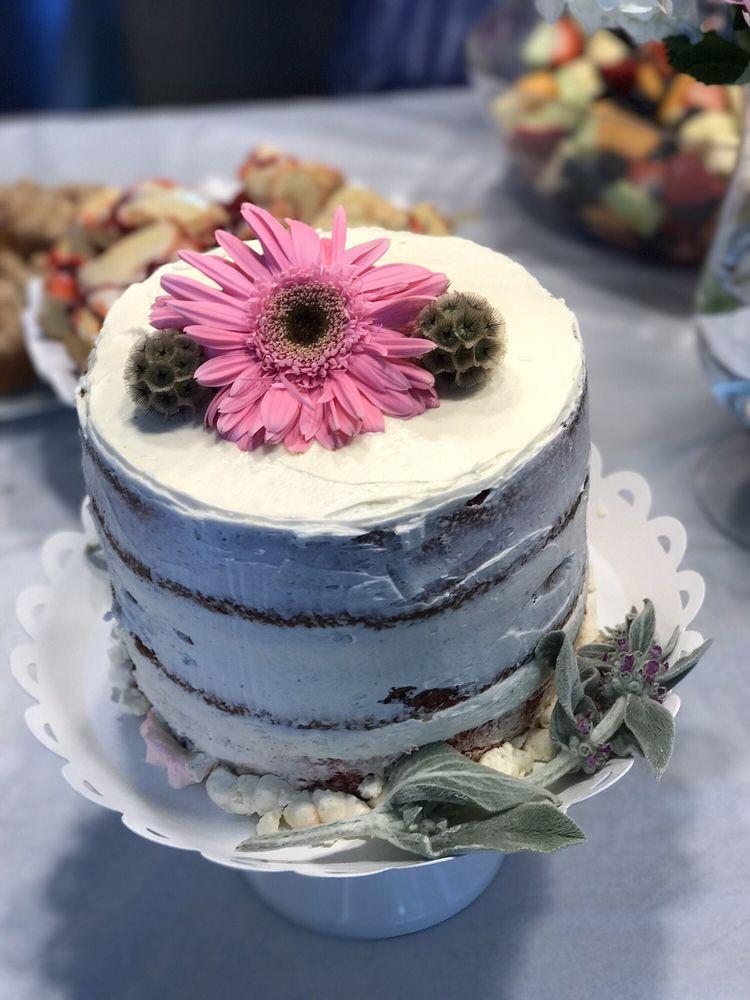 Neverland Bake Shoppe: Mount Arlington, NJ