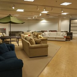 Macy S Furniture Gallery 28 Reviews Furniture Stores 7235