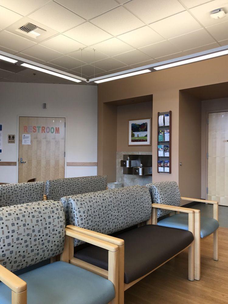 MultiCare Indigo Urgent Care: 5314 176th St E, Tacoma, WA