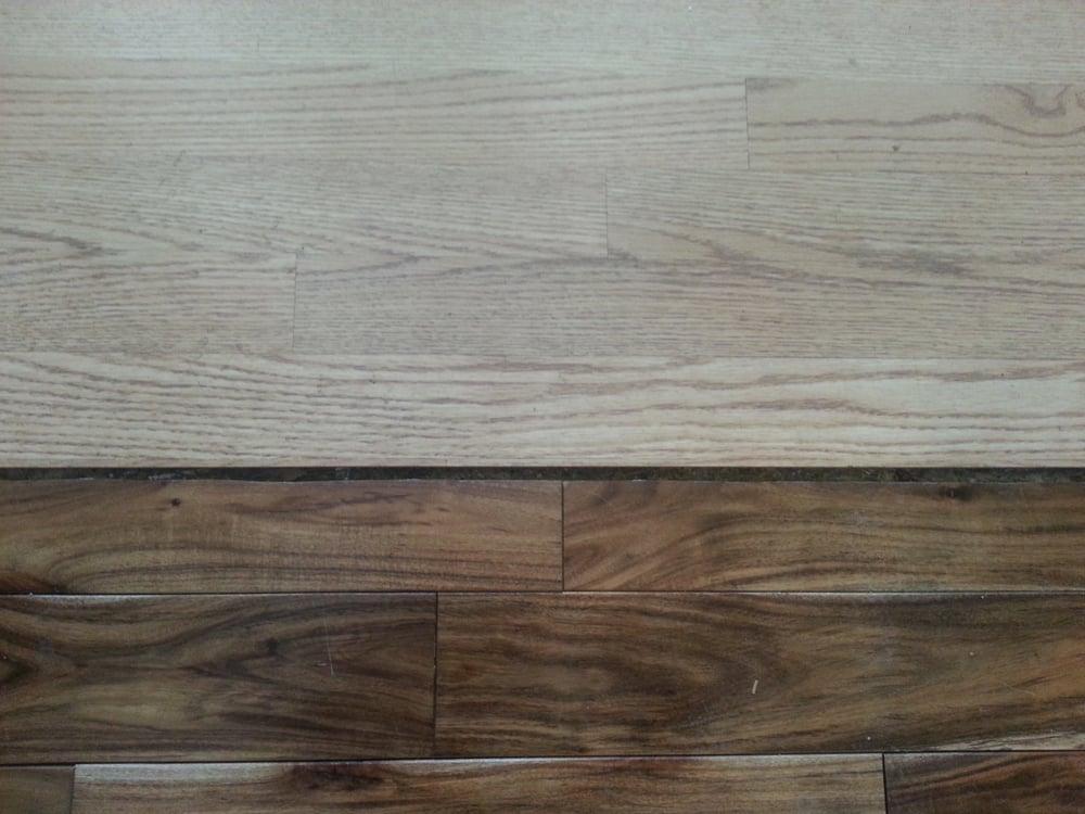 Luna Laminate Flooring Reviews - Laplounge