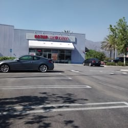 Photo Of Ortho Mattress   Burbank, CA, United States