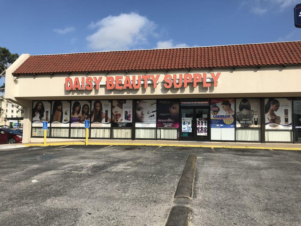 Daisy Beauty Supply Cosmetics Amp Beauty Supply 4903