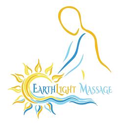 EarthLight Massage: 115 Oregon Ave S, Long Beach, WA