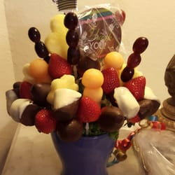 Edible arrangements 33 photos gift shops 26381 s tamiami trl photo of edible arrangements bonita springs fl united states mightylinksfo