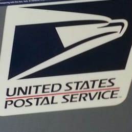United states postal service post offices 6223 hwy 73 - United states post office phone number ...