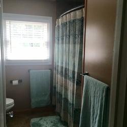 J J Gavin Contractor Photos Contractors Crisswell Rd - Bathroom remodeling butler pa