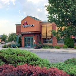 Complete Applebee's in Philadelphia, Pennsylvania locations and hours of operation. Applebee's opening and closing times for stores near by. Address, phone number, directions, and more.
