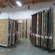 Carpet Liquidators