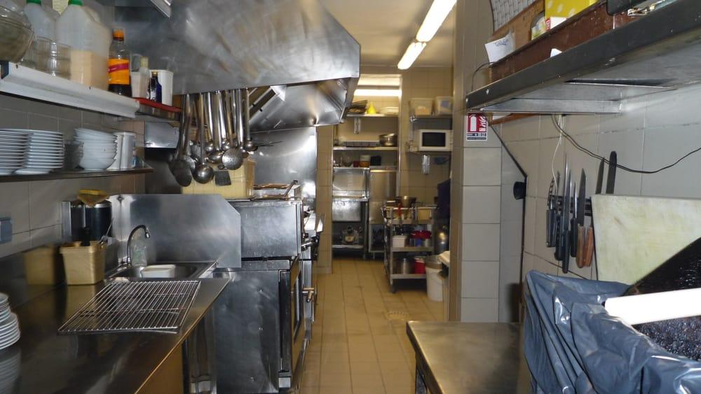 Le bourgogne chez maurice 20 foto 39 s 29 reviews frans 26 rue des vinaigriers canal st - Restaurant rue des vinaigriers ...