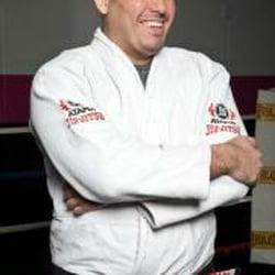 Relson Gracie Jiu-Jitsu Academy - CLOSED - 14 Photos