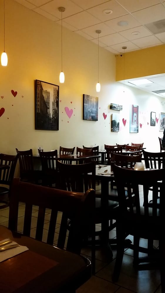 Cafe Gourmet - 556 Photos & 408 Reviews - Breakfast