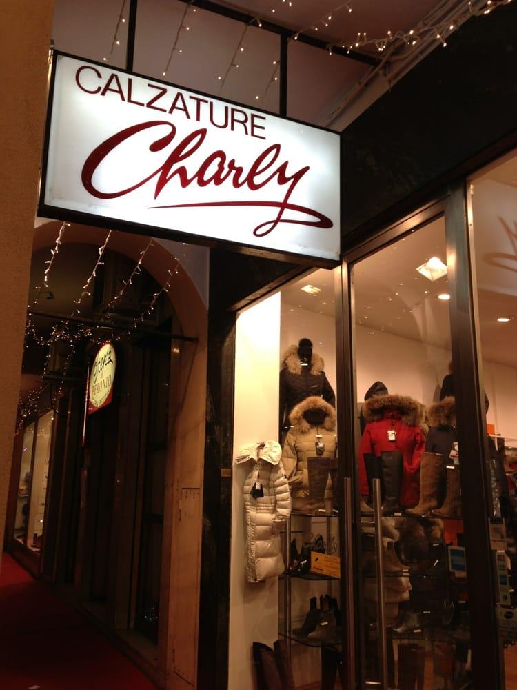 Charly Calzature