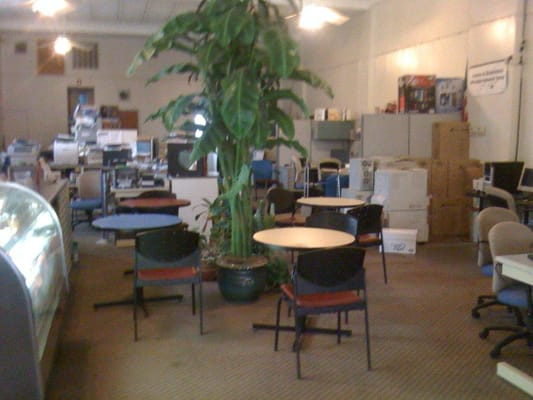 Networking cafe services informatiques et r paration 418 broadway bayonne nj tats unis - Reparation telephone bayonne ...