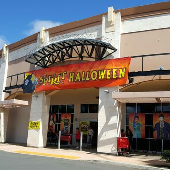 photo of spirit halloween kapolei hi united states next to target - Halloween Store Spirit