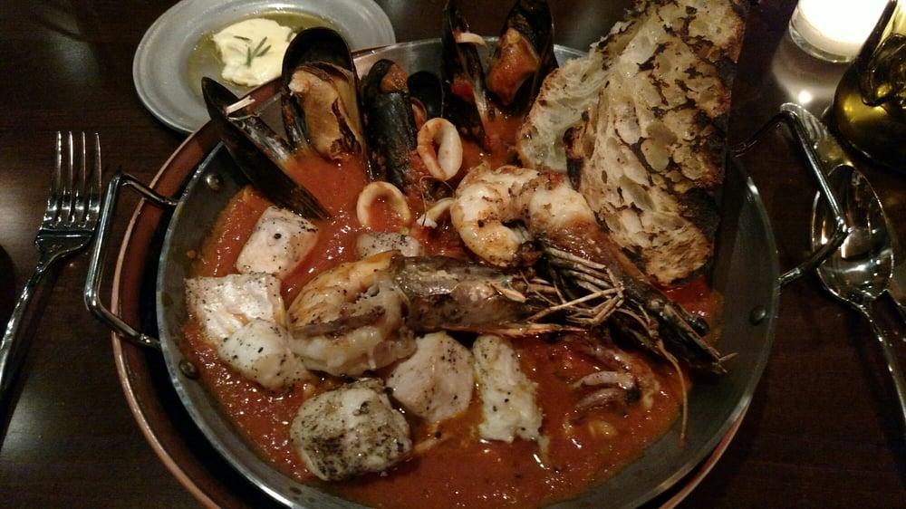 Seafood Restaurants Near Waltham Ma