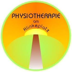 physiotherapie am klinkeplatz massage hohenzollernring 117 spandau berlin telefonnummer. Black Bedroom Furniture Sets. Home Design Ideas