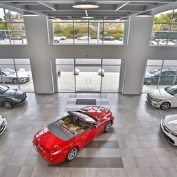 Hoehn mercedes benz 36 foton 168 recensioner for Mercedes benz hoehn