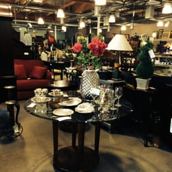 Photo of Home Consignment Center - Campbell, CA, United States ...