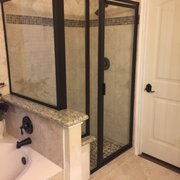 our new photo of shower doors of houston houston tx united states
