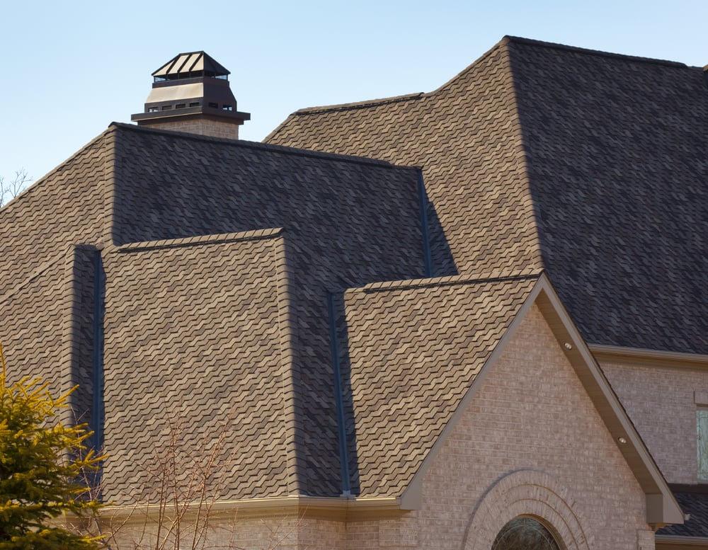 ABH Roofing And Construction, LLC: 181 County Line Rd, Rockwall, TX