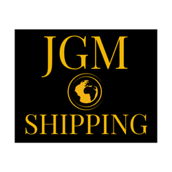 Just Get Me Shipping Request A Quote Couriers Delivery