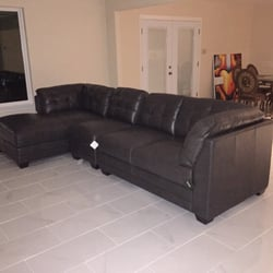 Photo of Bassett Furniture - San Antonio TX United States. Affinity leather sectional : sectional sofas san antonio tx - Sectionals, Sofas & Couches