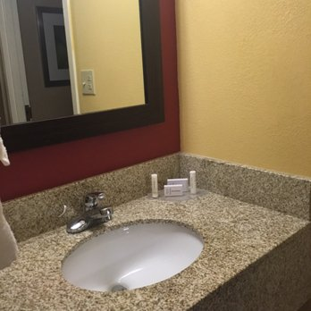 Bathroom Sinks Charlotte Nc courtyard charlotte airport - 47 photos & 41 reviews - hotels