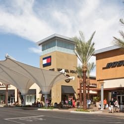 ccab83c5fe964 Photo of Las Vegas South Premium Outlets - Las Vegas, NV, United States