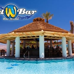Gay Bars In Lake Havasu City Az