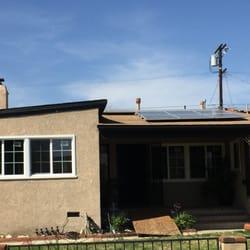 Nrg Home Solar Reviews