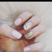Envy nail salon 125 photos nail salons 170 commerce ave beautiful nails photo of envy nail salon southern pines nc united states prinsesfo Images
